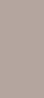 couleur-2-1