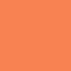 couleurs3