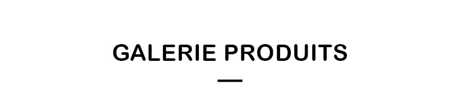 galerie-produits